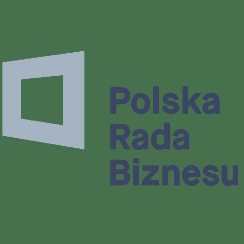PRB_Logotyp Screen RGB-1