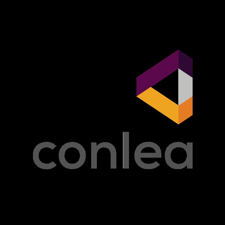 conlea_big_transp-785-sq